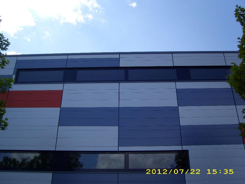 Archiv-FSU-Jena-211-1