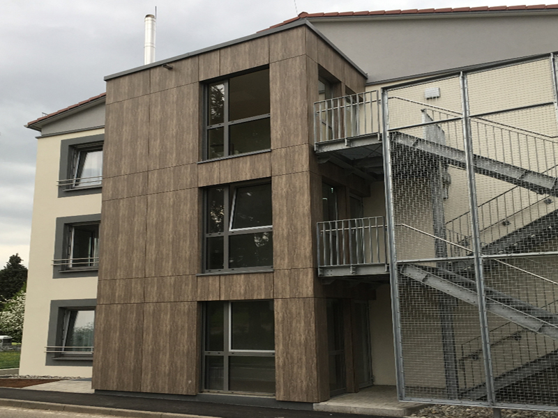 B-Haus-am-Wunnenstein-1-1