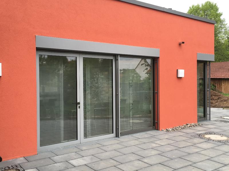 B-Haus-am-Wunnenstein3-1