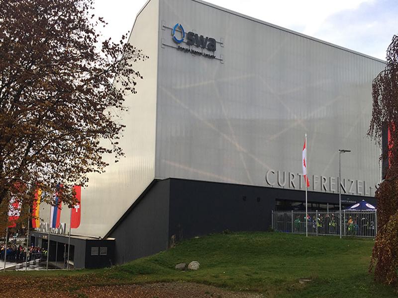 CurtFrenzelStadion-4
