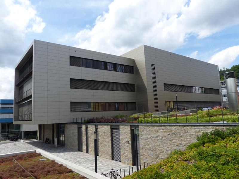 Forschungszentrum-ACP-1