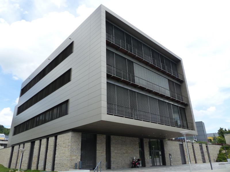 Forschungszentrum-ACP-2