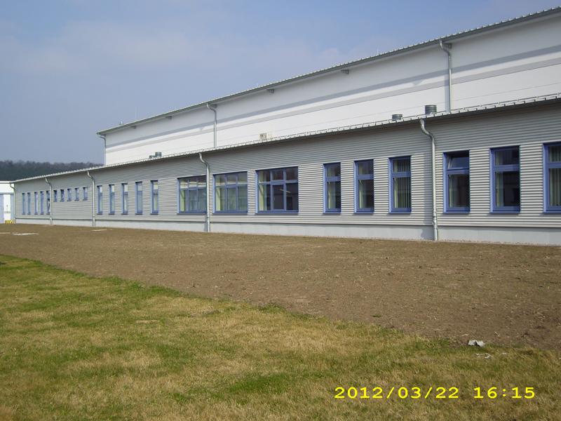 FriedensteinkaserneGotha-2