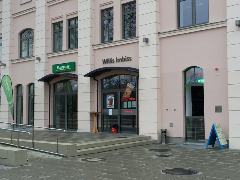 HauptbahnhofBrandenburg-3