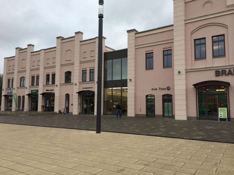 HauptbahnhofBrandenburg-4