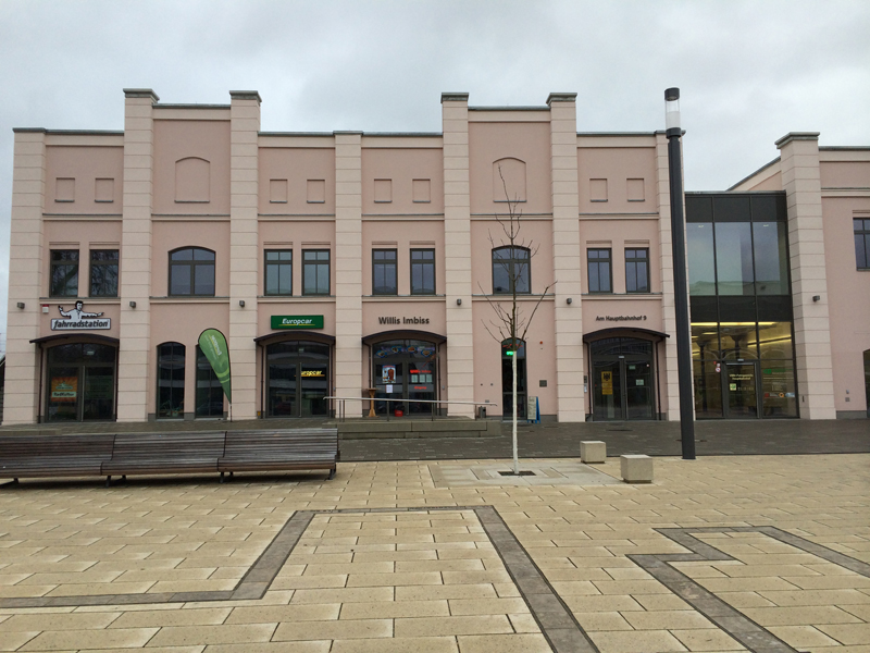 HauptbahnhofBrandenburg-6