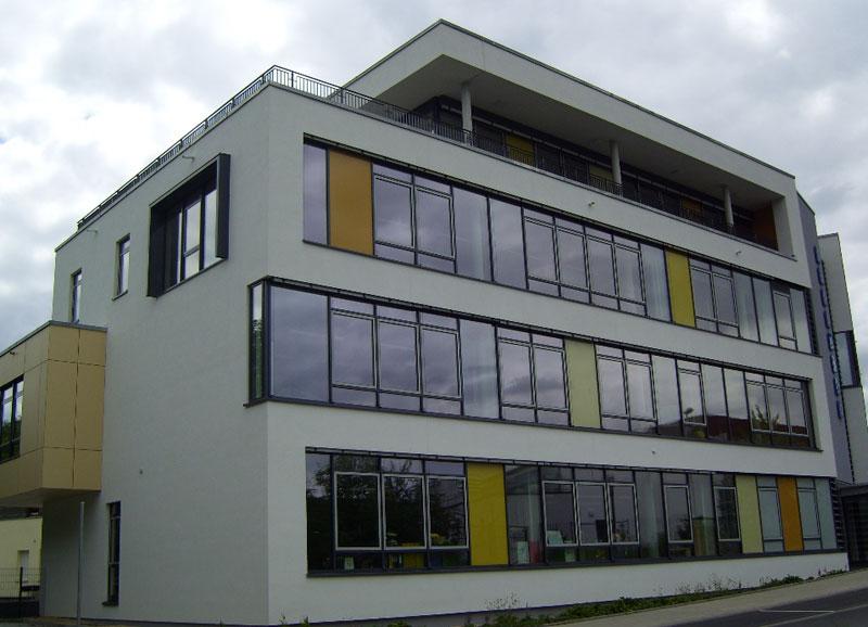 Leonardoschule-2910-1