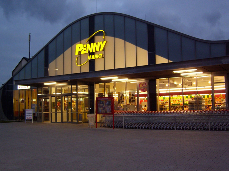 Pennymarkt-Werne-7