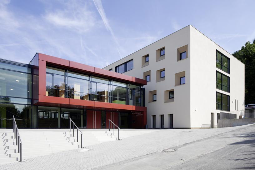 RealschuleOchsenfurt02_IMG_9980_CopyrightStefanMeyer
