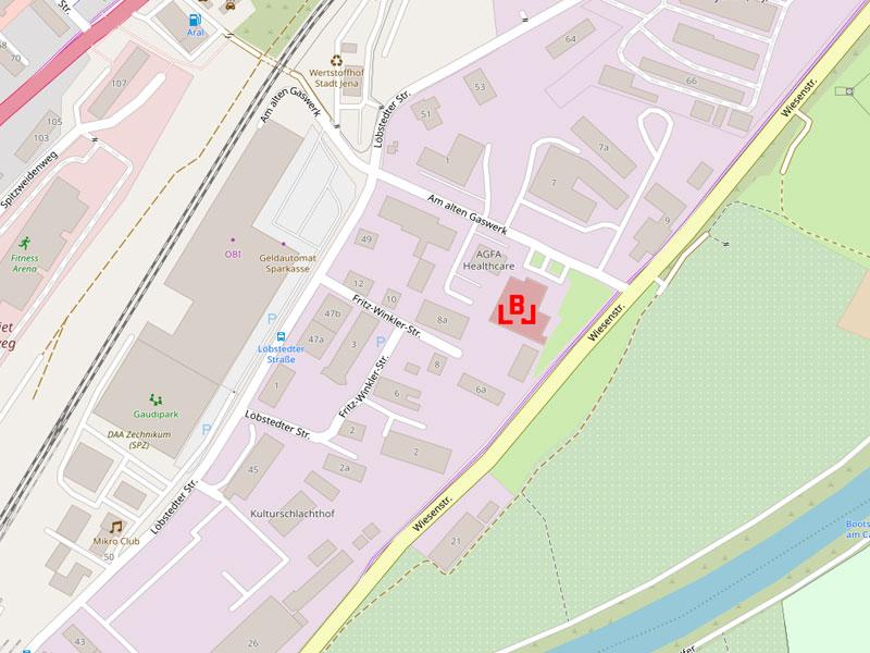 lbj-map